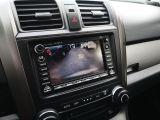 2010 Honda CR-V EX-L Photo36