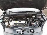 2010 Honda CR-V EX-L Photo40