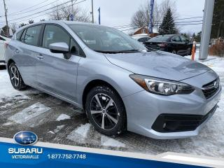 Used 2020 Subaru Impreza 2.0i AWD ** TOURING ** NEUF NEUF NEUF for sale in Victoriaville, QC