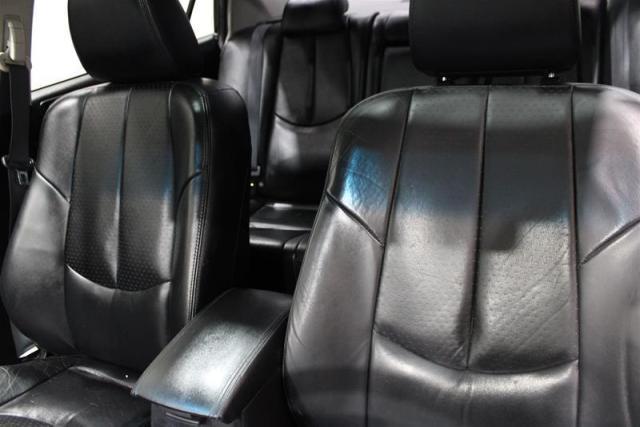 2013 Mazda MAZDA6 WE APPROVE ALL CREDIT
