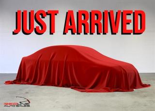 Used 2014 Mazda MAZDA5 WE APPROVE ALL CREDIT for sale in Mississauga, ON