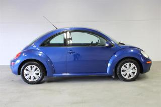 Used 2008 Volkswagen New Beetle WE APPROVE ALL CREDIT for sale in London, ON