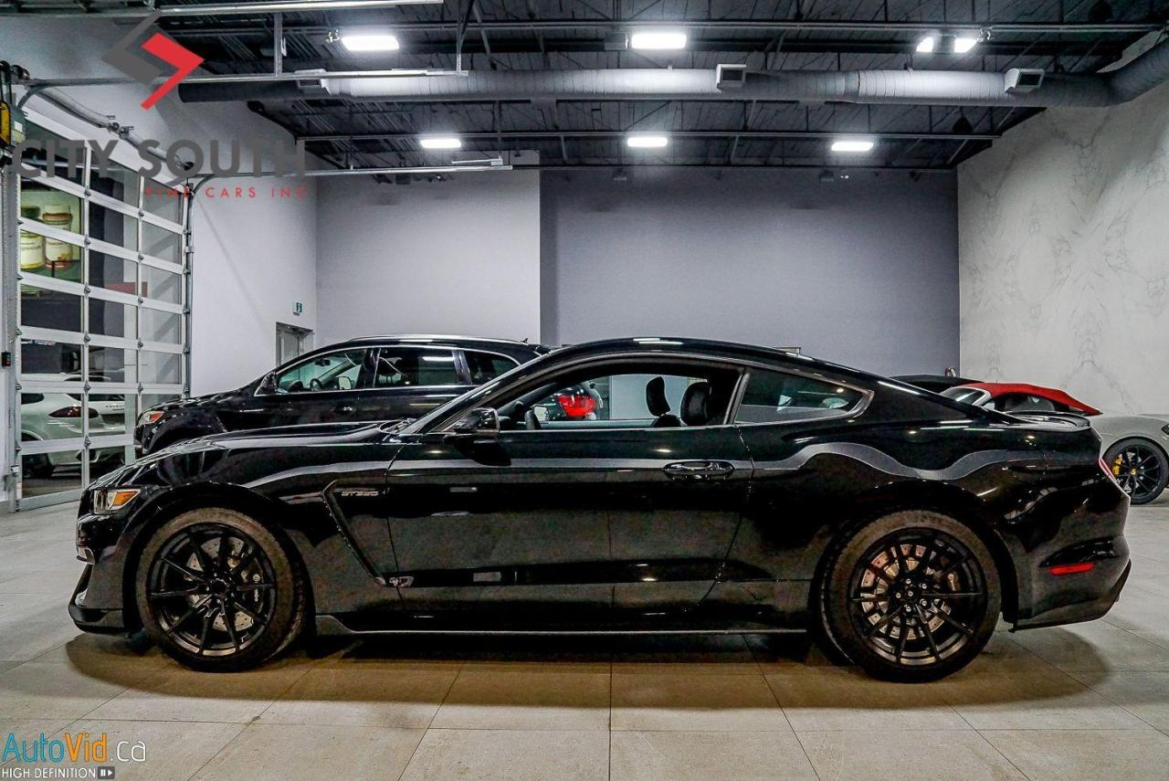 2016 Mustang Gt For Sale Toronto