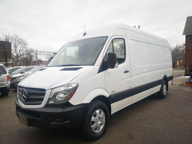 2015 Mercedes-Benz Sprinter 2500 web v6 170