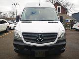 2015 Mercedes-Benz Sprinter 2500 web v6 170 Photo22