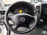 2015 Mercedes-Benz Sprinter 2500 web v6 170 Photo32
