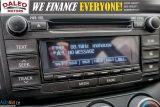 2016 Toyota RAV4 LE /  BUCKET SEATS /  KEYLESS ENTRY POWER LOCKS / Photo45