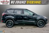 2017 Ford Escape SE /  BUCKET SEATS / HEATED SEATS / BACK UP-CAM Photo35