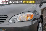2003 Toyota Corolla CE / BUCKET SEATS/ Photo36