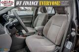 2003 Toyota Corolla CE / BUCKET SEATS/ Photo39