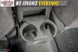2003 Toyota Corolla CE / BUCKET SEATS/ Photo44