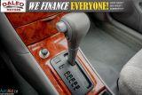 2003 Toyota Corolla CE / BUCKET SEATS/ Photo47