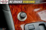 2003 Toyota Corolla CE / BUCKET SEATS/ Photo48