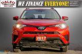2017 Toyota RAV4 LE / BACK UP CAM / HEATED SEATS / Photo29