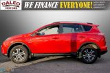 2017 Toyota RAV4 LE / BACK UP CAM / HEATED SEATS / Photo31