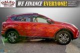 2017 Toyota RAV4 LE / BACK UP CAM / HEATED SEATS / Photo35