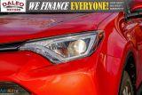 2017 Toyota RAV4 LE / BACK UP CAM / HEATED SEATS / Photo36