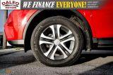 2017 Toyota RAV4 LE / BACK UP CAM / HEATED SEATS / Photo38