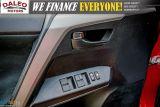 2017 Toyota RAV4 LE / BACK UP CAM / HEATED SEATS / Photo44