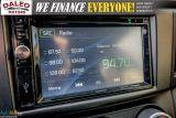 2017 Toyota RAV4 LE / BACK UP CAM / HEATED SEATS / Photo46