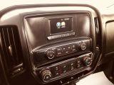 2016 GMC Sierra 1500 8 Feet Box