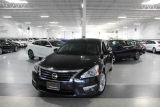 Photo of Black 2013 Nissan Altima