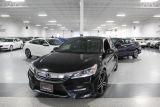 Photo of Black 2017 Honda Accord