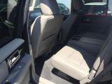 2010 Lincoln Navigator ULTIMATE