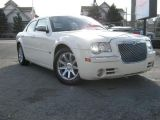 Photo of White 2006 Chrysler 300
