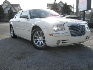 Used 2006 Chrysler 300 C for sale in Langley, BC