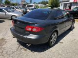 2004 Mazda MAZDA6 GS