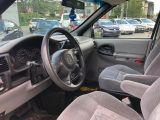 2005 Pontiac Montana EXTENDED 8 PASS