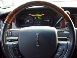 2009 Lincoln Town Car Signature Limited 6 Passengers