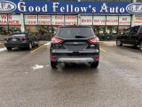2015 Ford Escape SE MODEL, REARVIEW CAMERA,HEATED SEATS, BLUETOOTH