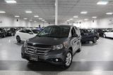 Photo of Grey 2014 Honda CR-V