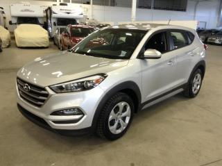 Used 2018 Hyundai Tucson GL A/C VE PE for sale in Longueuil, QC