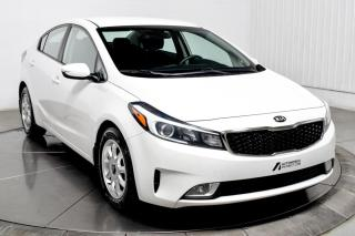 Used 2018 Kia Forte LX+  A/C MAGS BLUETOOTH for sale in Île-Perrot, QC