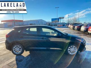 Used 2020 Hyundai Accent Preferred IVT  - $120 B/W for sale in Prince Albert, SK