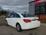 2013 Chevrolet Cruze LT Turbo|BACKUP CAMERA|BLUETOOTH|