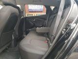 2015 Hyundai Tucson GL