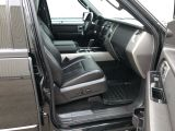 2014 Ford Expedition Limited Max Gas & Propane