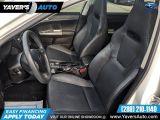 2010 Subaru Impreza 2.5i Sport Package