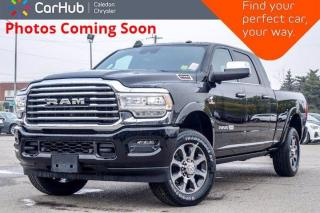 New 2021 RAM 2500 Power Wagon for sale in Bolton, ON
