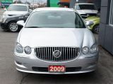 2009 Buick Allure CX|ALLOY WHEELS|CLIMATE CTRL