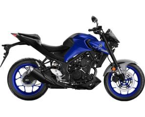 Used 2020 Yamaha M3 SAVE $600 WITH YAMAHA REBATES for sale in Tilbury, ON