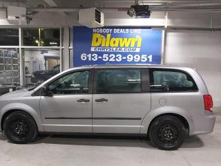 Used 2013 Dodge Grand Caravan Free Winter Tires & Rims for sale in Nepean, ON