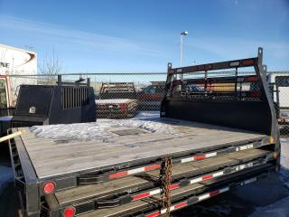 New 2020 TRAILTECH MLC9034XL-8W UNKNOWN for sale in Fort St John, BC