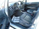 2019 Ford EcoSport TITANIUM / AWD