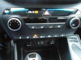 2020 Hyundai Tucson PREFERED / AWD