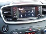 2020 Kia Sorento LX PLUS AWD